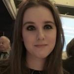 Alda Nielsdóttir
